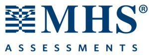 MHS Assessments logo