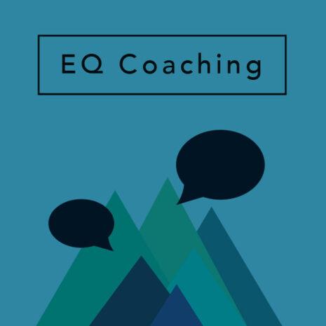 EQ Alumni Coaching.