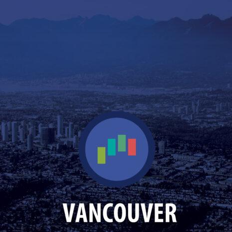 EQ Essentials for Leadership, Vancouver