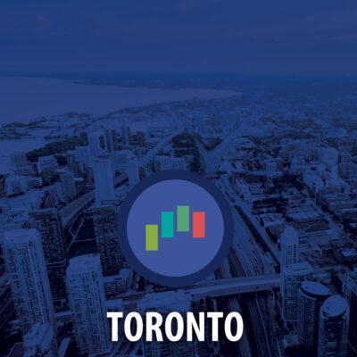 EQ Essentials for Leadership, Toronto